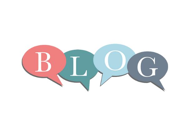 Sabes que es un blog