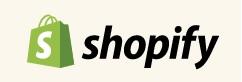 Herramientas shopify