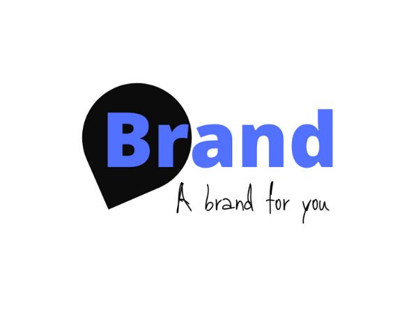 posicionamiento de marca